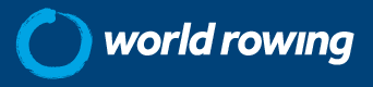 world rowing website logo