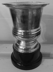 Photo of Cup